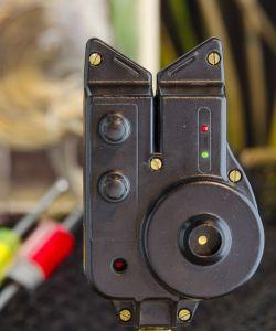 SM (Sound Master) Delta analog