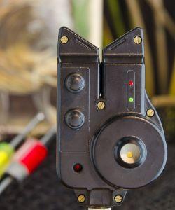 SM (Sound Master) Delta analog (weiße Menbran)