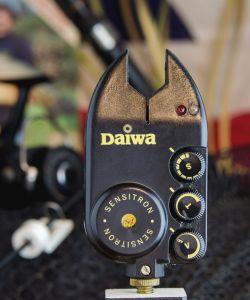 Daiwa Sensitron